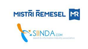 Portál MistřiŘemesel.cz vyhrál ocenění soutěže SIINDA Industry Excellence Awards 2016