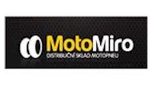 MOTO-MIRO