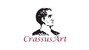 CrassusArt, s.r.o.