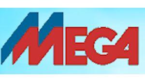 JOMITA s.r.o. - MEGAmotory