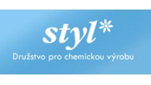 STYL, družstvo pro chemickou výrobu