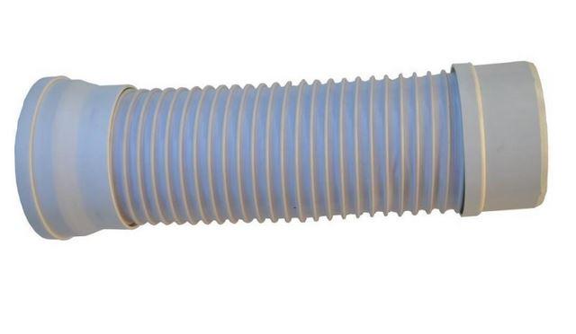 PLASTECH s.r.o.  - výroba hadic PVC, plastové dlažby , ochranných rohů - fotografie 14/14
