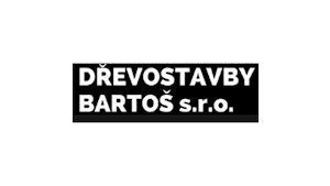 Dřevostavby Bartoš s.r.o.