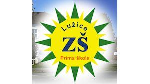 Základní škola a Mateřská škola Lužice
