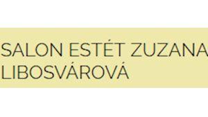 SALON ESTÉT - Zuzana Libosvárová