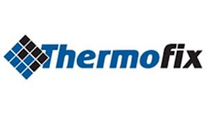 Thermofix - vinylový luxus
