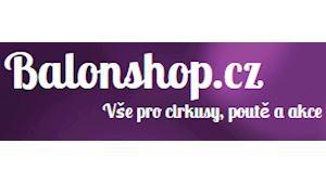 Balonshop.cz