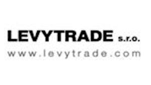 LEVYTRADE s.r.o.