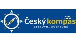 CA Český kompas