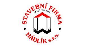Stavební firma Hádlík s.r.o.