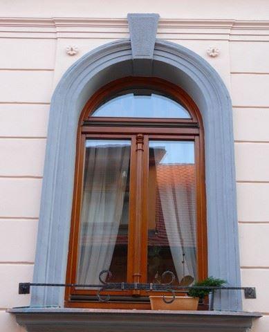 STAR okna, s.r.o. - fotografie 9/17