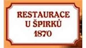U ŠPIRKŮ - Restaurant & wine bar