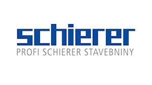 Stavebniny Profi Schierer s.r.o.