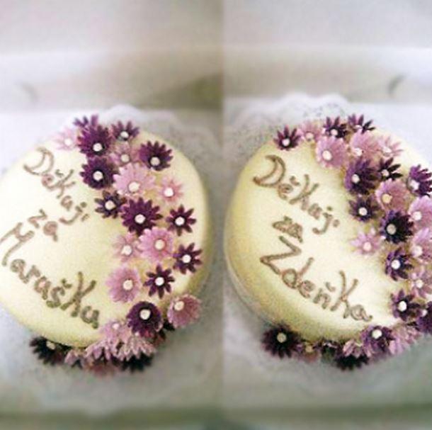 3S pekařství a cukrářství, s.r.o. - fotografie 7/15