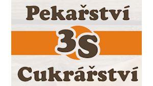 3S pekařství a cukrářství, s.r.o.