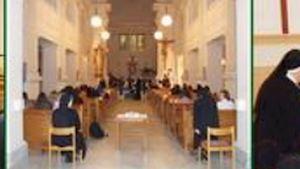Církevní domov mládeže Svaté Rodiny a školní jídelna s.r.o.