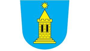 Holešov - městský úřad