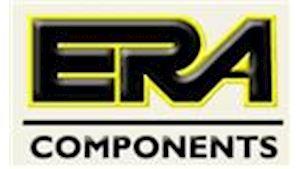 ERA COMPONENTS, s.r.o.