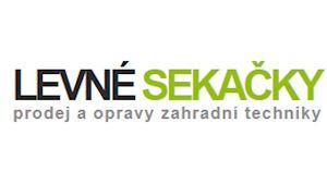 levnesekacky.cz