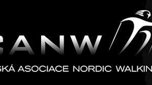 Česká asociace Nordic Walking