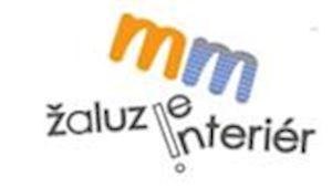 MM - ŽALUZIE