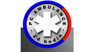 PC Ambulance