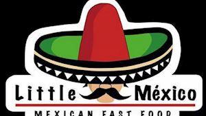 Little México