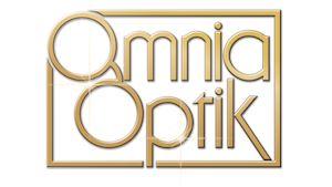 OMNIA OPTIK - Jaroslav Červený