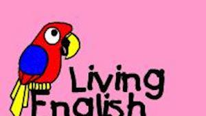 Living English, Jana a Jean-Marie Vandewinkel - agentura pro vzdělávání v oblasti cizích jazyků