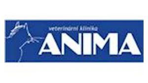 Veterinární klinika ANIMA, spol. s r.o.