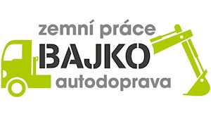 Autodoprava Bajko