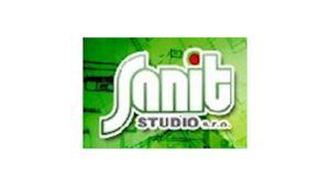Projekční kancelář SANIT STUDIO, s.r.o.