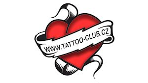 Tetování Hradec Králové