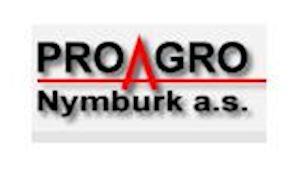 PROAGRO Nymburk a.s.