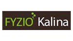 FYZIO Kalina s.r.o.