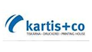 KARTIS+CO s.r.o.