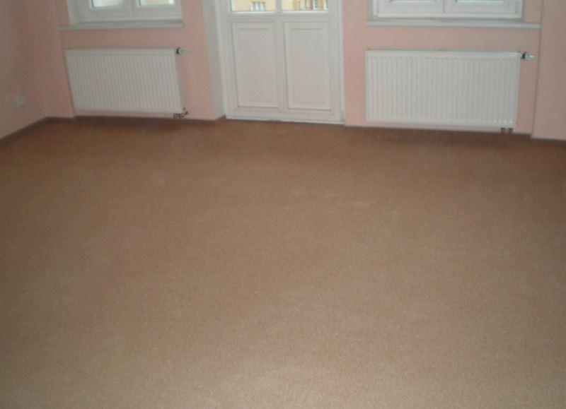 Podlahy, PVC, vinyl, koberce - Olexa Marek - fotografie 2/14