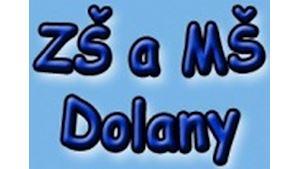 Základní škola a mateřská škola Dolany, okres Klatovy, příspěvková organizace
