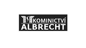 Kominictví Albrecht