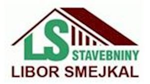 Libor Smejkal