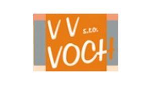 VV VOCH s.r.o. - Koupelny