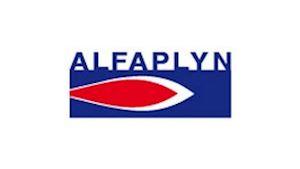 ALFAPLYN s.r.o.