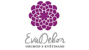 EvaDekor - obchod s květinami