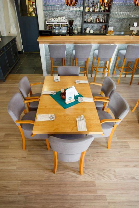 Restaurace U Kolji - fotografie 3/20