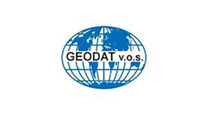 GEODAT, v.o.s.