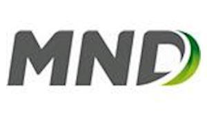 MND Drilling & Services a.s.