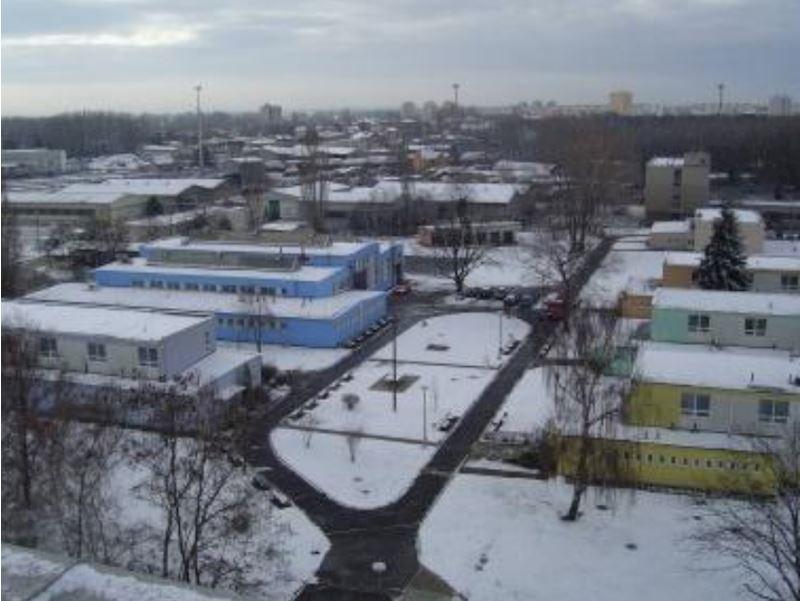 Střední odborná škola a Střední odborné učiliště, Neratovice, Školní 664 - fotografie 11/12