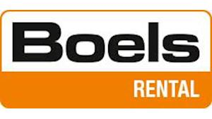 BOELS Rental
