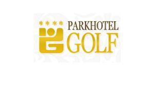Parkhotel Golf **** Mariánské Lázně