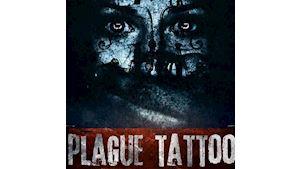 Plague Tattoo - Tetování Brno